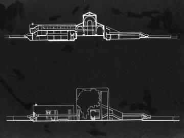 Maison de l'artisanat de Tlemcen