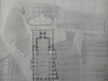 Cathédrale Saint-Philippe