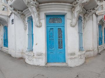 Immeubles ABITA