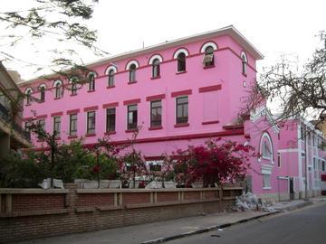 École des sœurs franciscaines