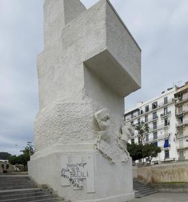Monument à la Liberté