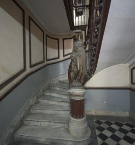 Maison Altairac