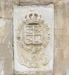 Tambour de San José